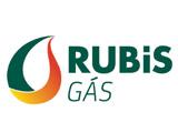 Rubis Gás rollerlagos Home Rubisgas 160x120
