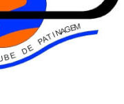 logo-parte4