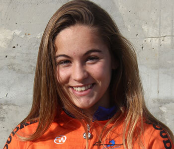 Beatriz Cardoso velocidade Equipa 09
