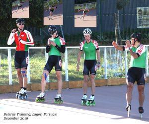 "Team Bielorussia Contin fez ""milagre"" no Mundial do Gelo Contin fez ""milagre"" no Mundial do Gelo 15541498 1313920271962202 8686075550465720937 n 300x250"