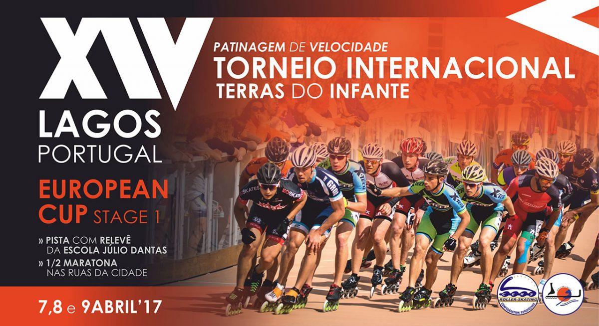 Infante Inscriptions / Inscrições XIV Terras do Infante 2017 Banner EC 2017 TI 1280 1200x654