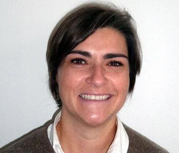 Marina Moreira sociais Orgãos Sociais Marina 350x300