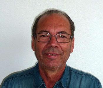António Elviro sociais Orgãos Sociais antonio elviro