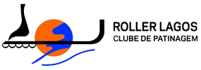 Roller Lagos Logo