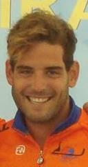 Jorge Macarrão velocidade Equipa macarrao