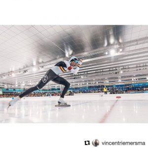 """Contin fez """"milagre"""" no Mundial do Gelo Contin fez """"milagre"""" no Mundial do Gelo Bart Swings gelo 300x300"""