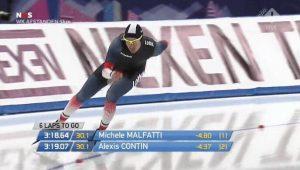 """Contin fez """"milagre"""" no Mundial do Gelo Contin fez """"milagre"""" no Mundial do Gelo Alexis Contin 300x170"""