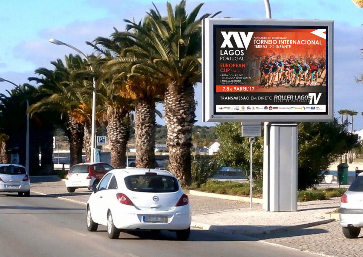 Taça da Europa Convite XIV Terras do Infante – 1ª Etapa Taça da Europa fotomontagem MAXI 2017 1200x848