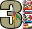 taça da europa de patinagem de velocidade   2ª etapa - 15 a 17 abril - 3 pistes - frança Taça da Europa de Patinagem de Velocidade   2ª etapa – 15 a 17 Abril – 3 Pistes – França 3pistes