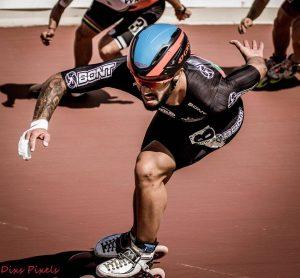 taça da europa de patinagem de velocidade   2ª etapa - 15 a 17 abril - 3 pistes - frança Taça da Europa de Patinagem de Velocidade   2ª etapa – 15 a 17 Abril – 3 Pistes – França diogo5 300x278
