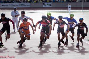 Nuno Pacheco taça da europa de patinagem de velocidade   2ª etapa - 15 a 17 abril - 3 pistes - frança Taça da Europa de Patinagem de Velocidade   2ª etapa – 15 a 17 Abril – 3 Pistes – França pacheco 300x200