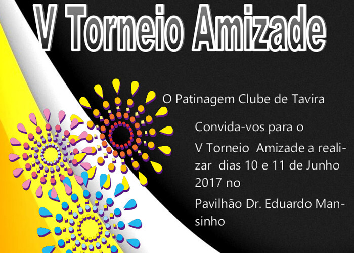 V-torneio-Amizade  V Torneio Amizade – Tavira – Patinagem Artística V torneio Amizade 1