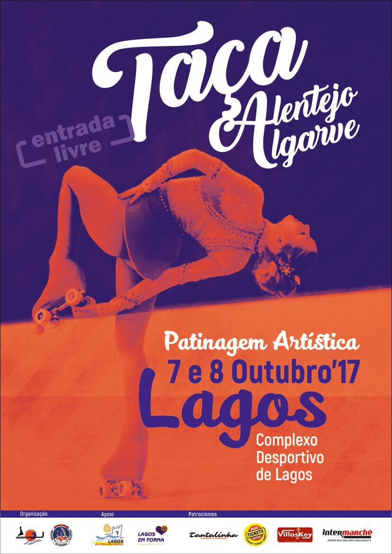 taça alentejo algarve Taça Alentejo Algarve cartaz PATINAGEM WEB
