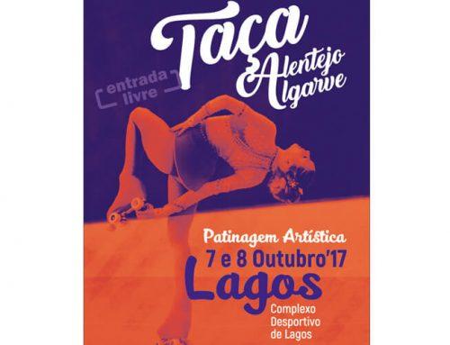 Taça Alentejo Algarve