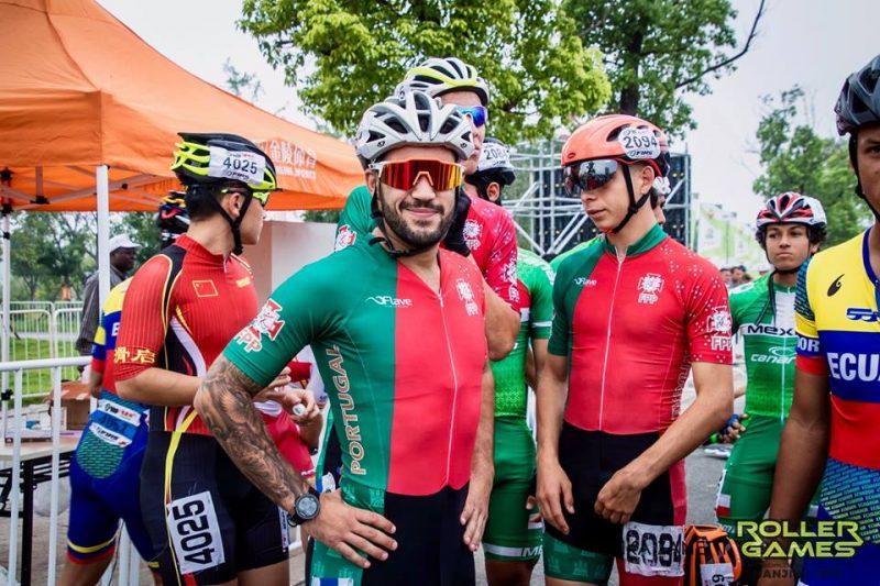 Diogo Marreiros 5º no Mundial de PV Diogo Marreiros 800x533
