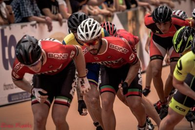 mundo Marreiros 6º no maior Torneio do Mundo Niero e Diogo 400x267 rollerlagos Home Niero e Diogo 400x267
