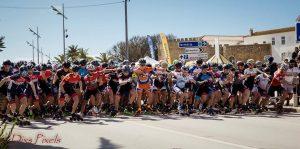 MARREIROS  Vence Meia Maratona e obtém duplo Bronze Partida Meia Maratona TI 2018 300x149