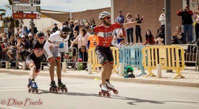 MARREIROS  Vence Meia Maratona e obtém duplo Bronze Sp rollerlagos Home Sp