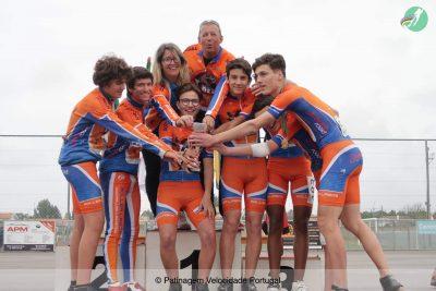 Roller Lagos Campeão Nacional de Juniores equipas JUNIORES masc 400x267 rollerlagos Home equipas JUNIORES masc 400x267