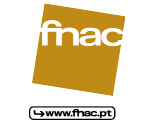 FNAC rollerlagos Home fnac