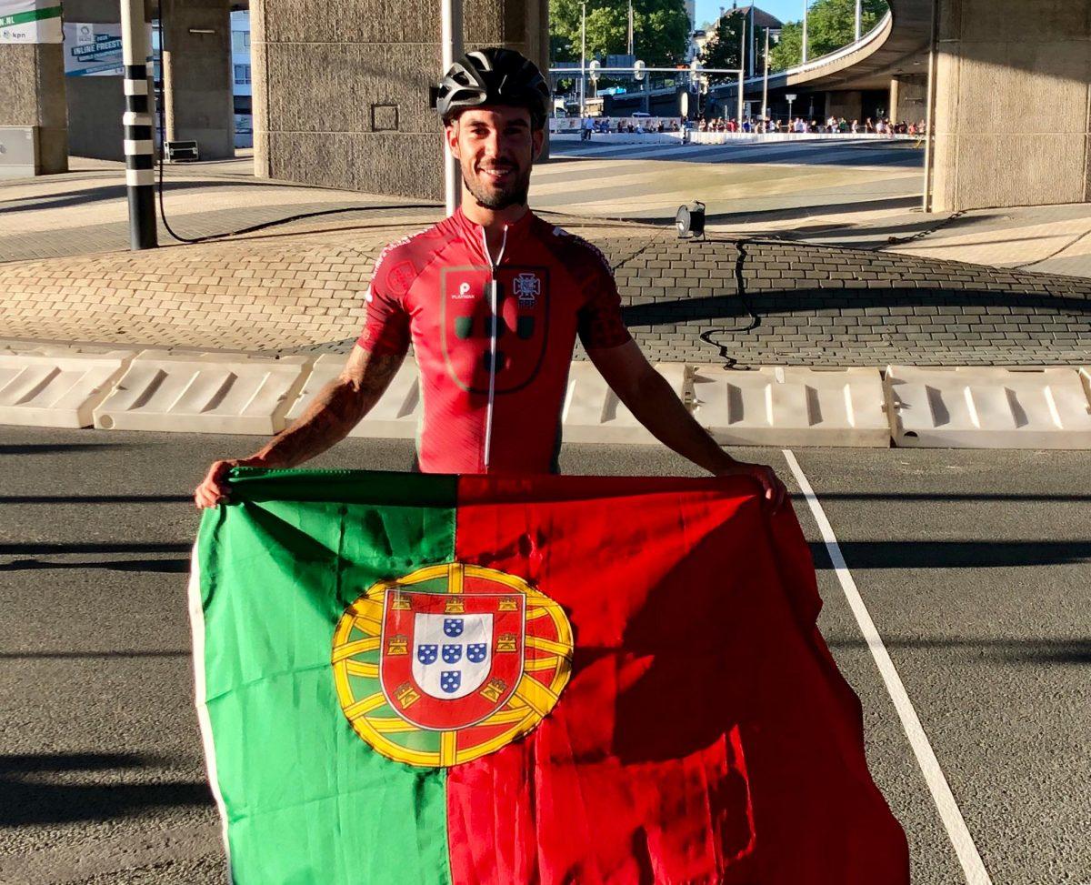 Diogo Caiu e Ficou Fora do Mundial Diogo 10km P 1200x973
