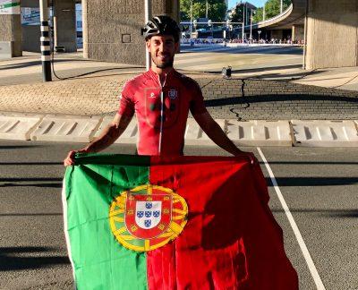 Diogo Caiu e Ficou Fora do Mundial Diogo 10km P 400x324 clube Notícias Diogo 10km P 400x324
