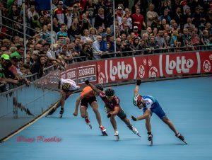 europeu DIOGO 3x Vice Campeão Europeu Chega Estafeta e p  blico 300x226