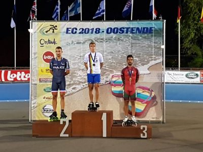 DIOGO Bronze 15Km Eliminar P  dio Diogo Bronze 400x300 rollerlagos Home P C3 B3dio Diogo Bronze 400x300