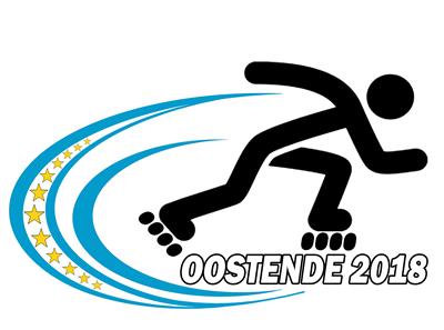DIOGO 2x Vice Campeão Europeu 1Km e Estafetas logo 400 1