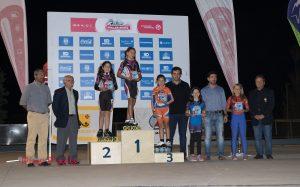 diogo vence  biosfera e maratona do funchal Diogo vence  Biosfera e Maratona do Funchal P  dio Escolares Fem