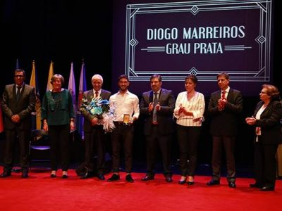 Diogo Marreiros Medalha de Mérito Municipal – Grau Prata Diogo Marreiros Grau Prata hom rollerlagos Home Diogo Marreiros Grau Prata hom